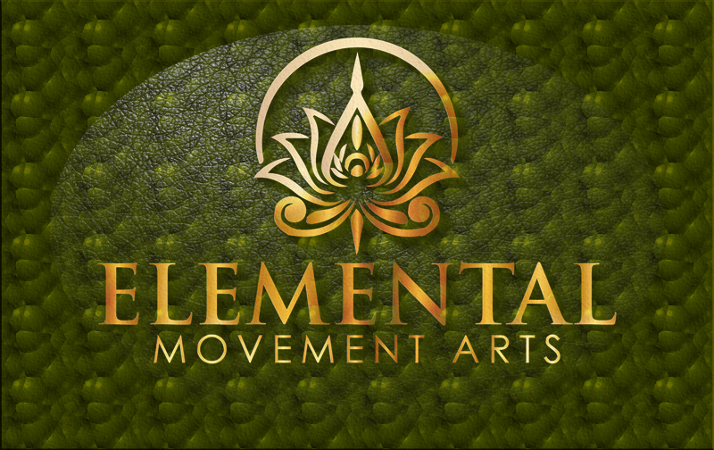 www.ElementalMovementarts.com
