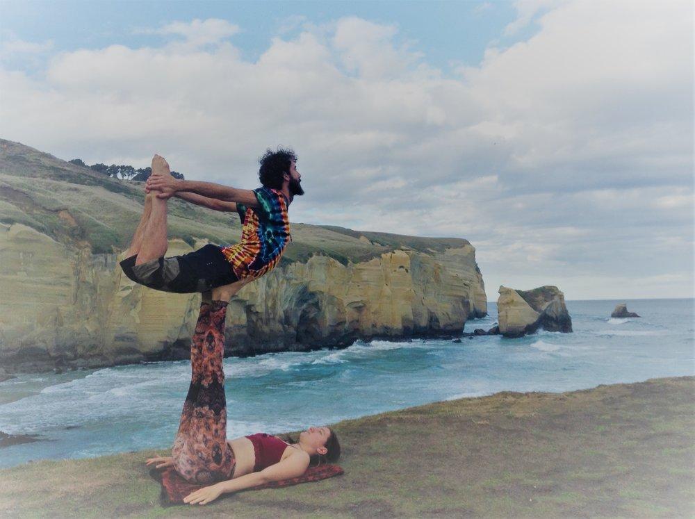 Aloha_yoga_fest.jpg
