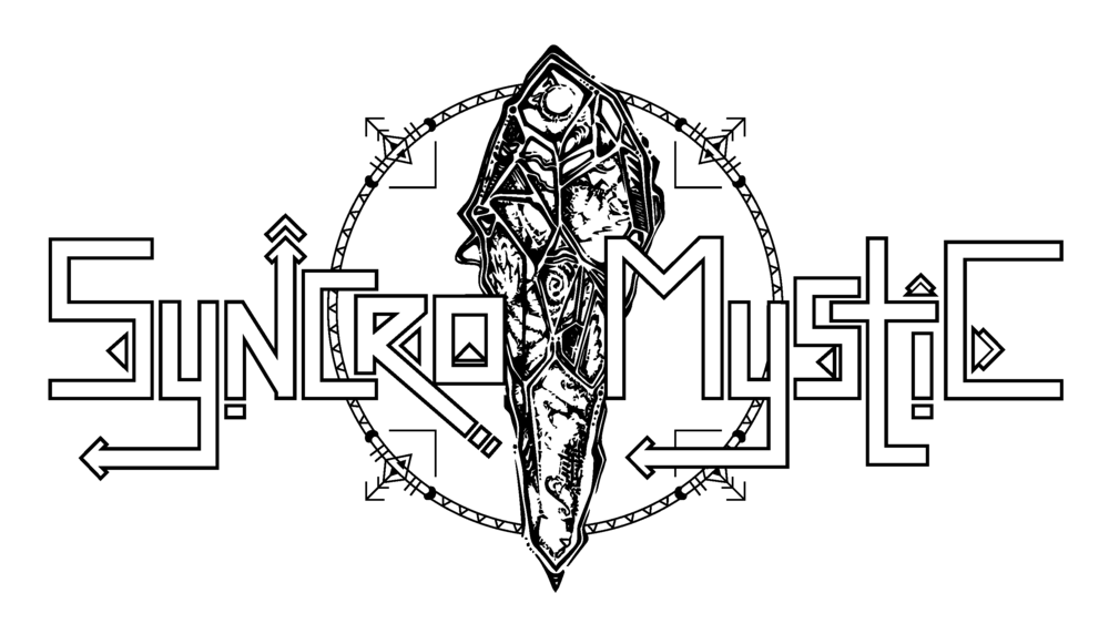SyncroMystic Logo 2.png