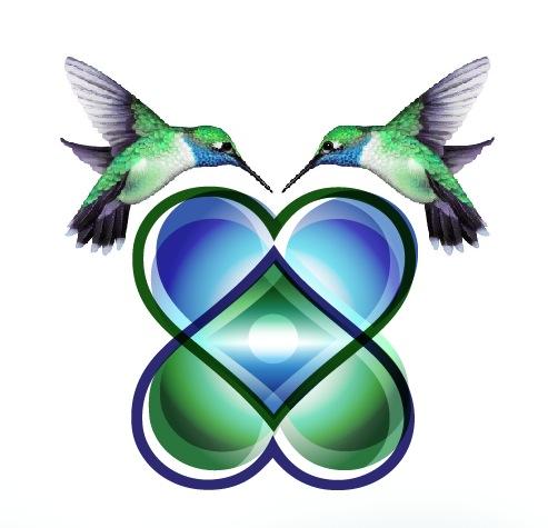 heartStar Logo.JPG