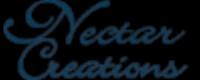 logo_250_100_02.png