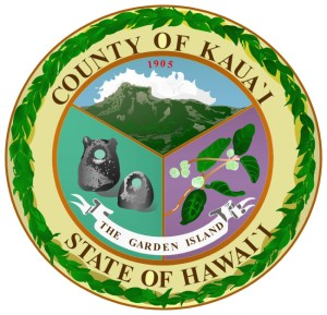 county-of-kauai-logo.jpg