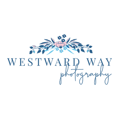 Westward Way Photography