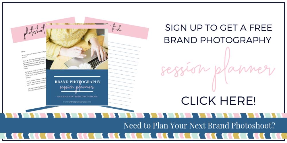 https://www.subscribepage.com/brandphotographysessionplanner