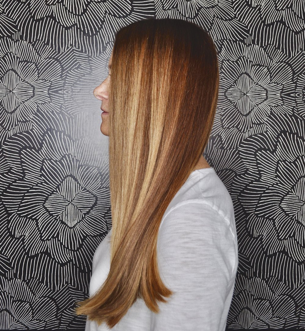 color by Cathy