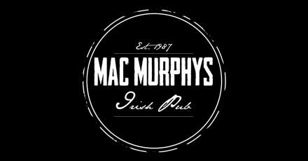 MacMurphys.png