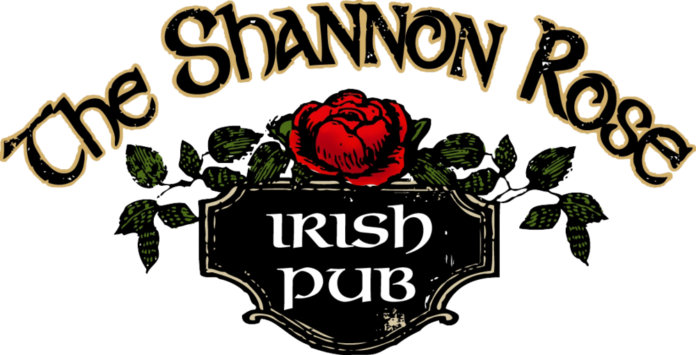 Shannon Rose 3.png