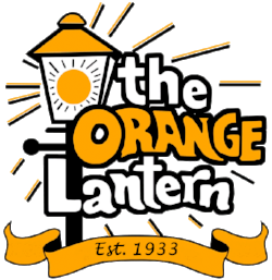 The Orange Lantern.png