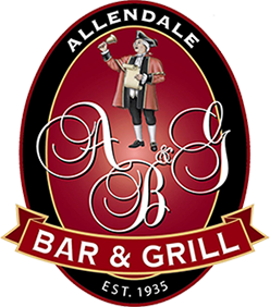 Allendale Bar and Grill.png