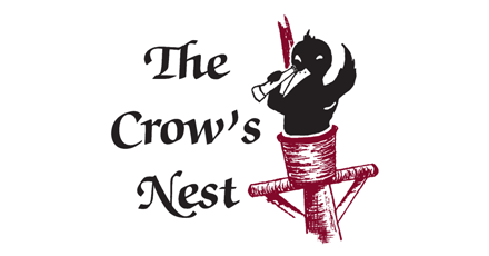 Crows Nest.png
