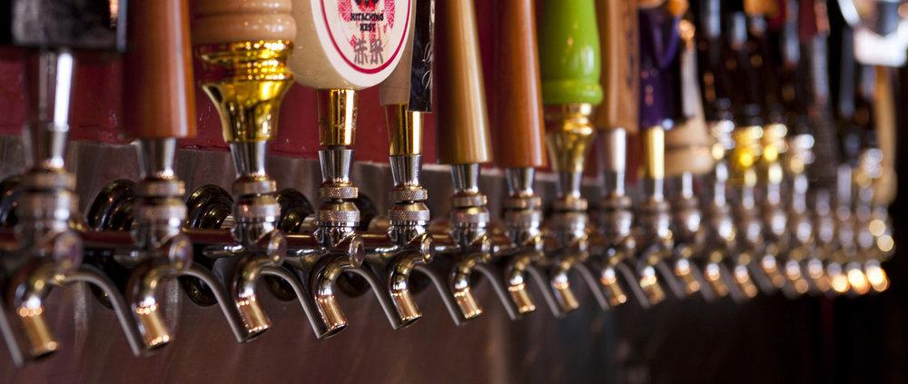 Draft-Beer-web1.jpg