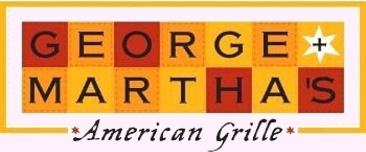George_Martha_logo.png