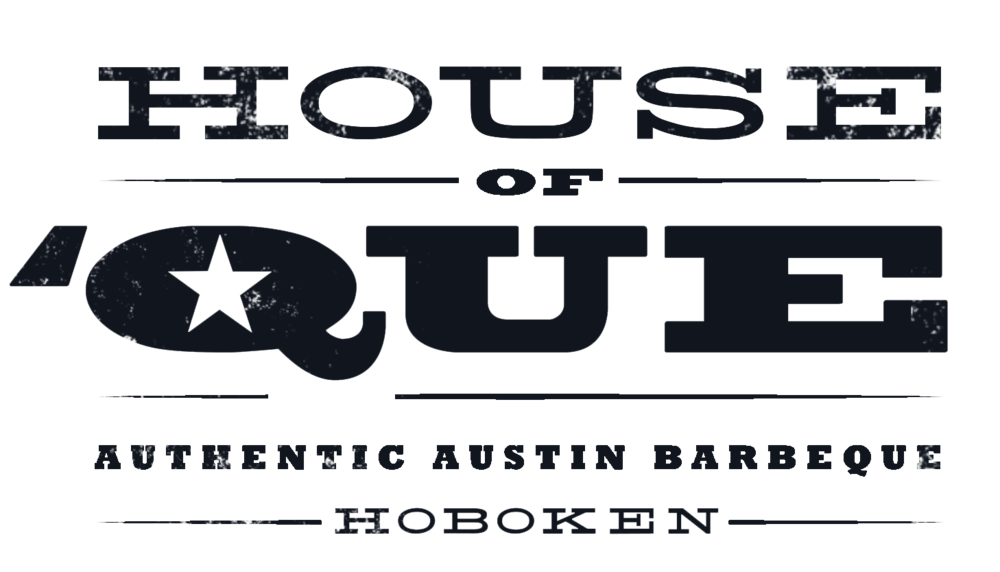 House of Que.png