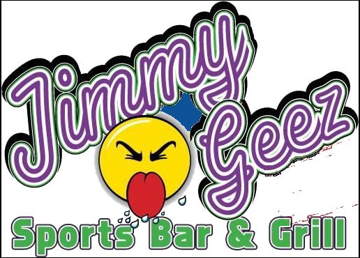 Jimmy-Geez_logo.png