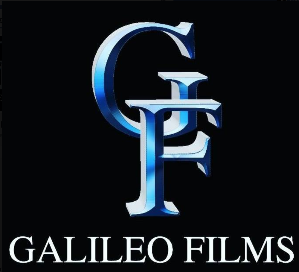 Galileo FilmsPresents