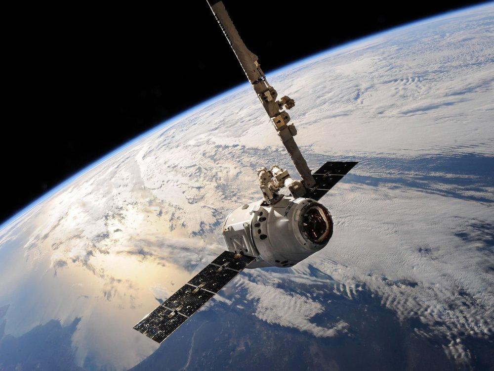 aerospace_solutions.jpg