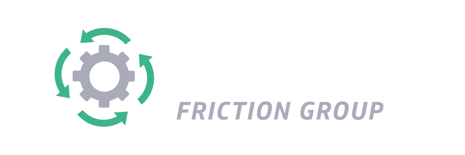 ProTec Friction Group