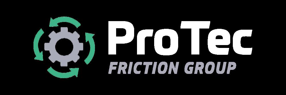 ProTecFriction_Logo_1v1_TransBack.png