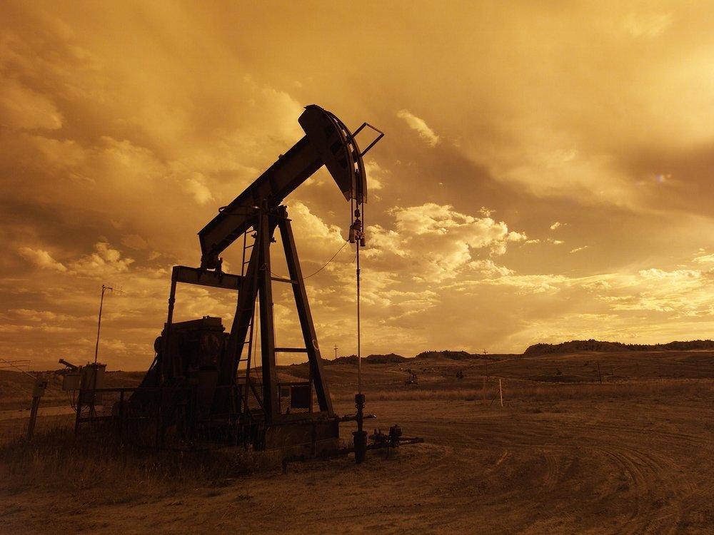 hydrocarbon_drilling_parts.jpg