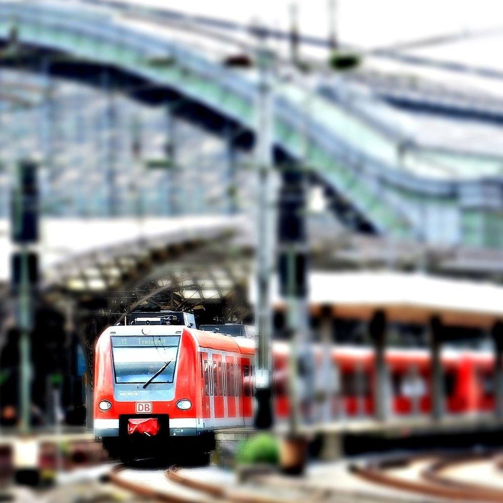 passenger-rail-friction-parts