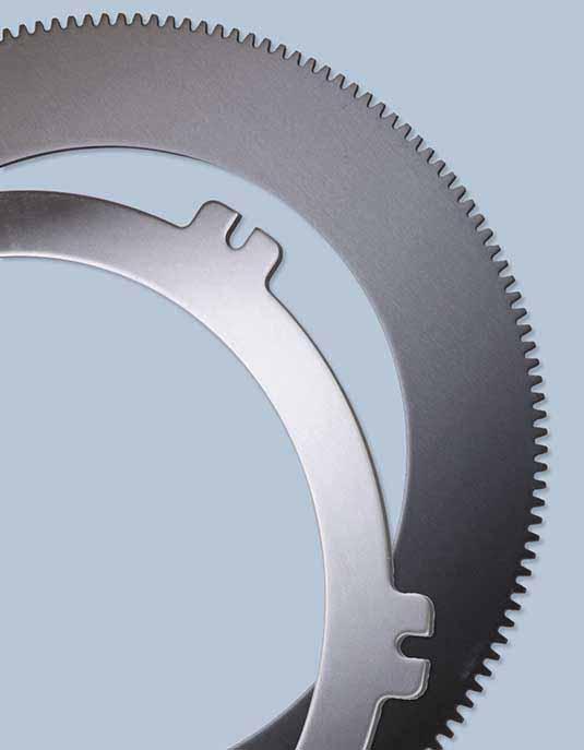 DSC_4814_steel.jpg