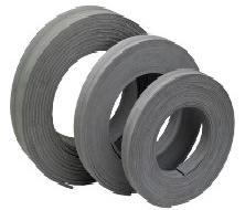 flexible-molded-roll-lining-materials