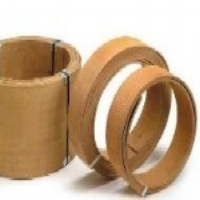 woven-roll-lining-friction-parts