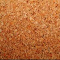 tfc8810-rubberized-cork-sheets
