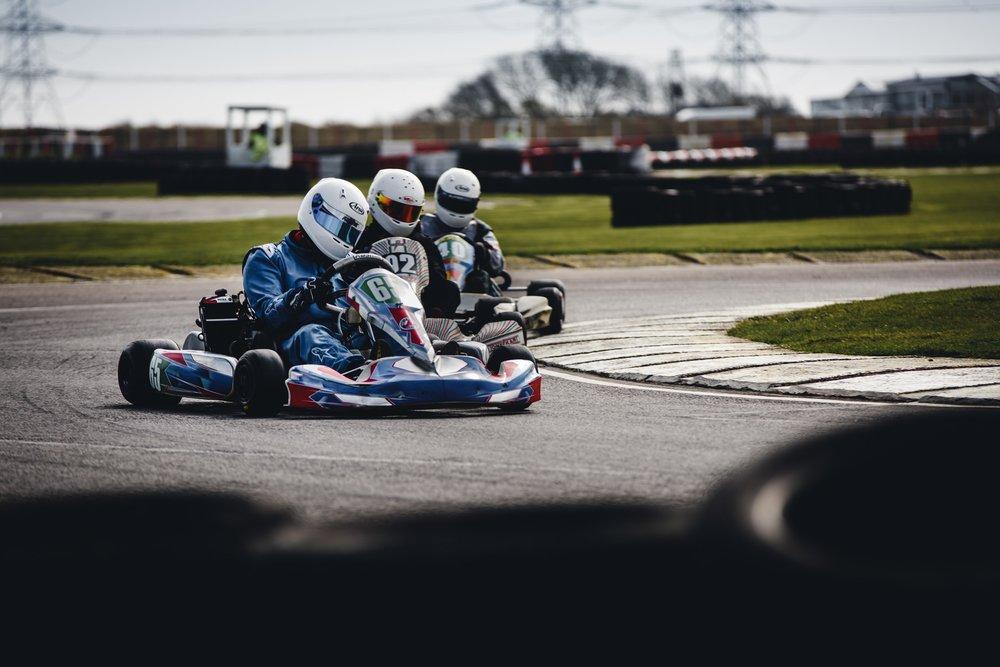 action-auto-racing-championship-861464.jpg