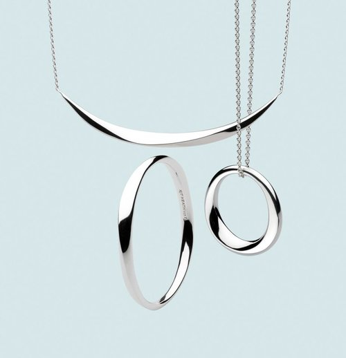 Kit+Heath+at+Portsmouth+Jewelers.jpg