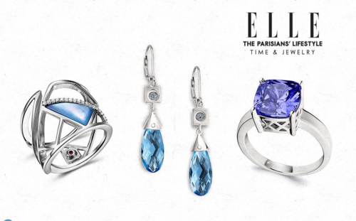 Elle+Jewelry+at+Portsmouth+Jewelers.png