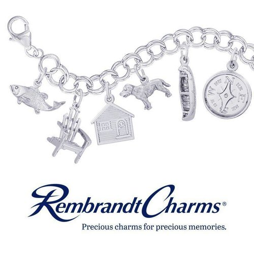 Rembrandt+Charms+at+Portsmouth+Jewelers.jpg