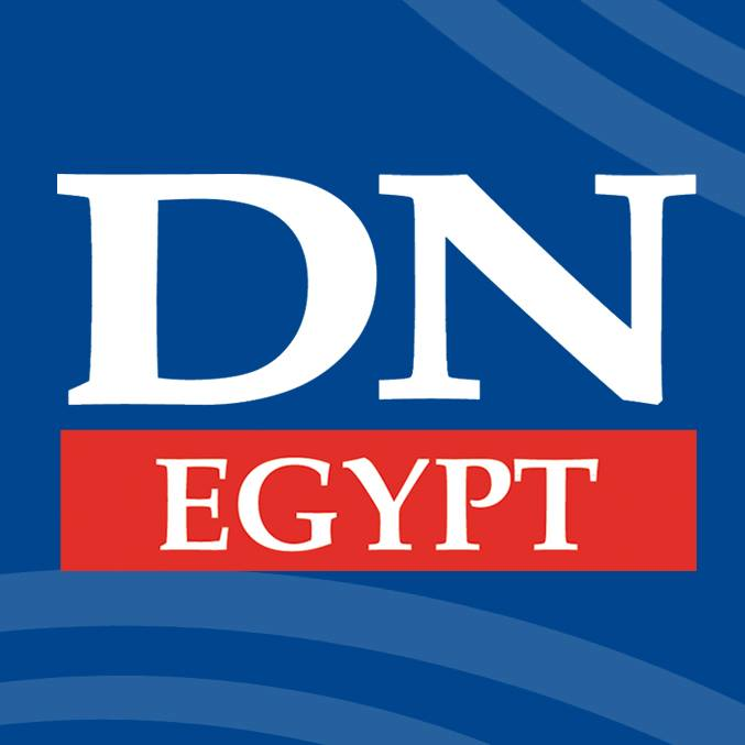 interview: Brantuceo & cofounder - DAILY NEWS EGYPT