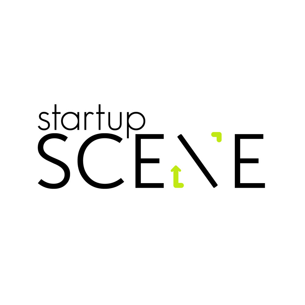 Egyptian Brantu Scores a $1.2 Million Investment - Cairo Startup Scene