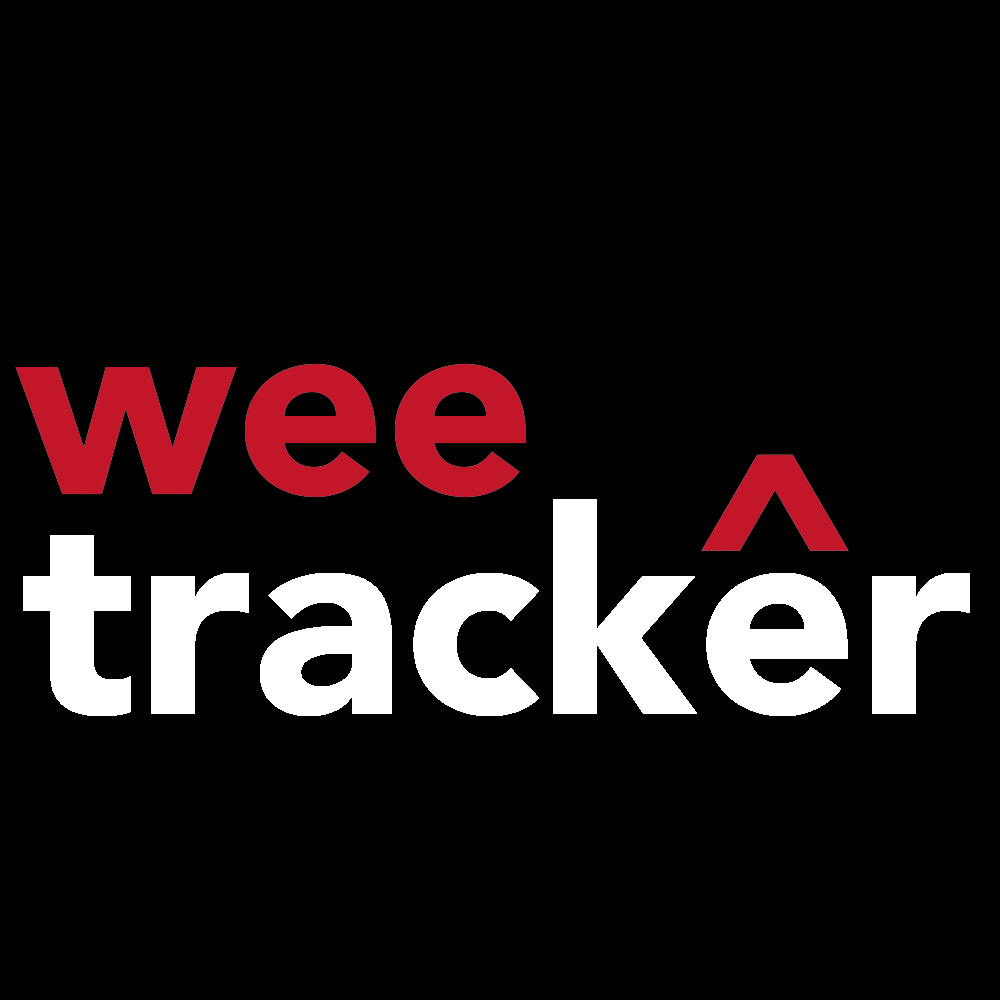 E-commerce Venture Builder Brantu Picks Up USD 1.2 Mn Seed Investment - Wee Tracker