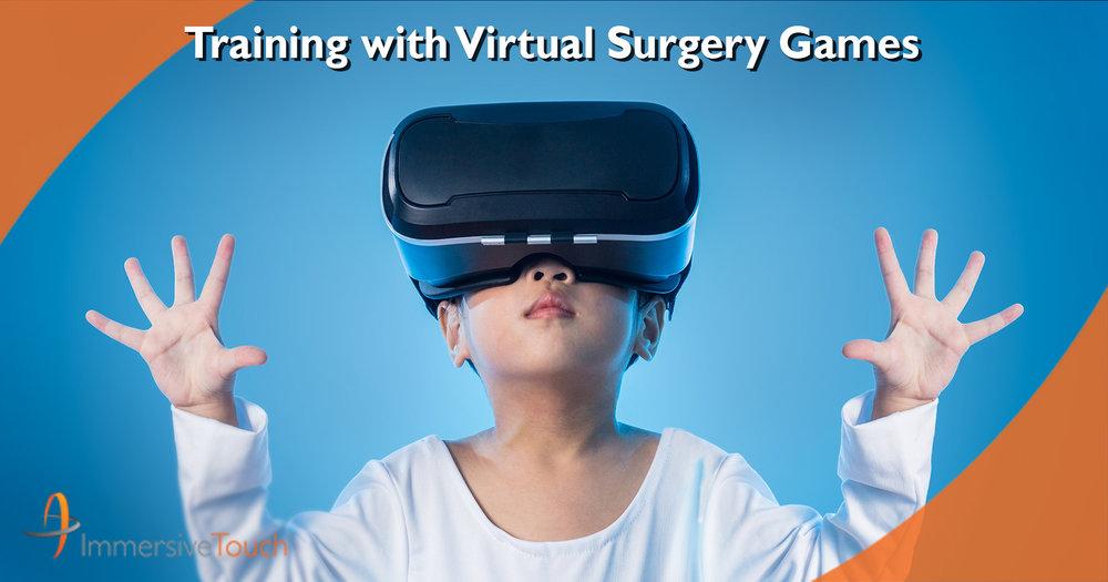 1200x630_virtualSurgeryTraningGames.jpg