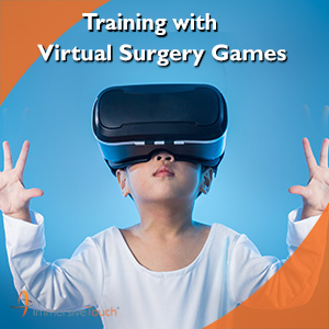 Blog immersivetouch how virtual surgery games are training the next generation of surgeons solutioingenieria Gallery