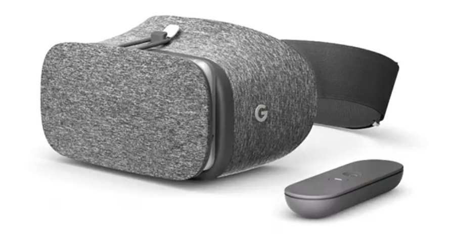 wireless-vr-google-daydream-immersivetouch.png