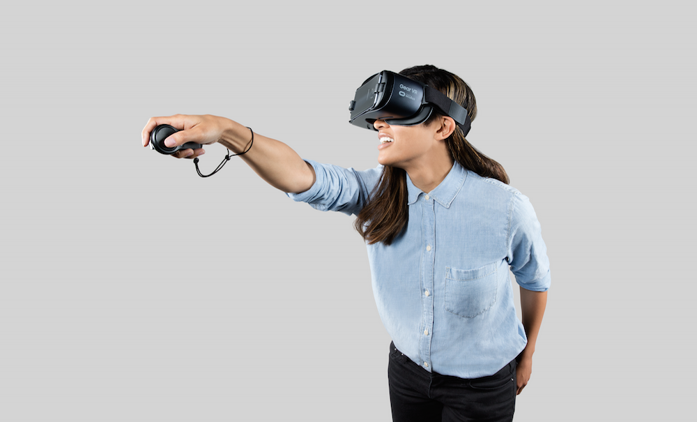 wireless-vr-samsung-gear-vr-immersivetouch.png