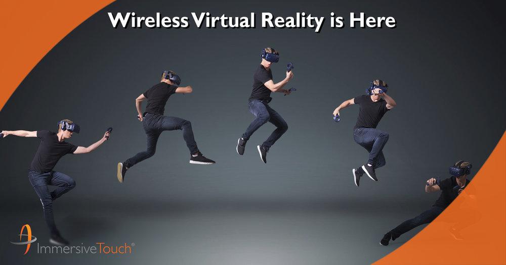 immersivetouch-wireless-virutal-reality-here.jpg
