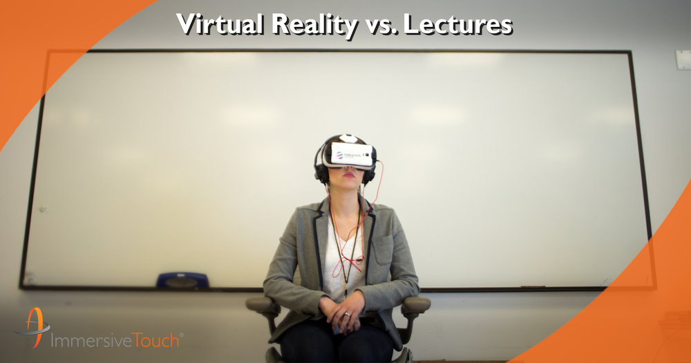 immersivetouch-virtual-reality-vs-lectures.jpg