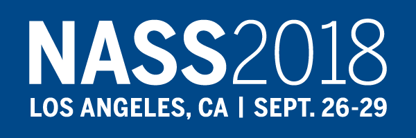 nass2018-email-header.png