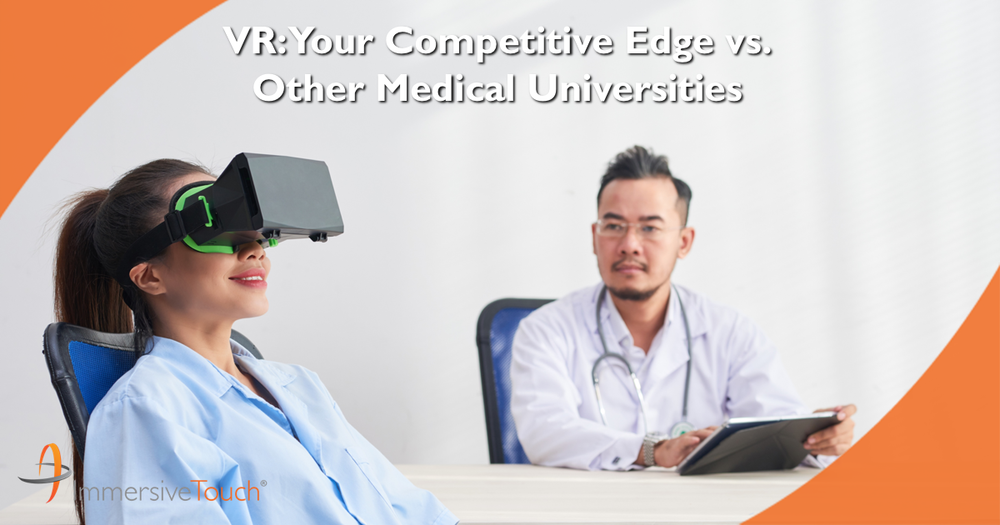 competitive vr university header.png