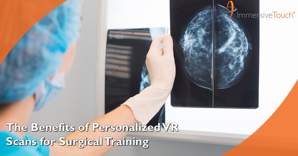 personalized vr patient specific scans immersivetouch header.png