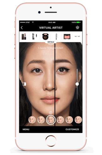 modiface-sephora-filter-app-ar-immersivetouch.png