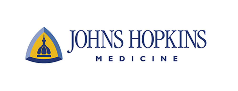JohnHopkins_Logo.jpg
