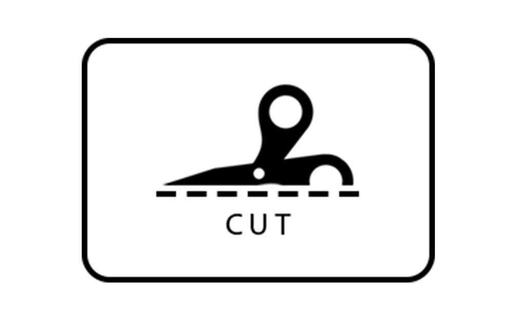 IVSP Cut Tool