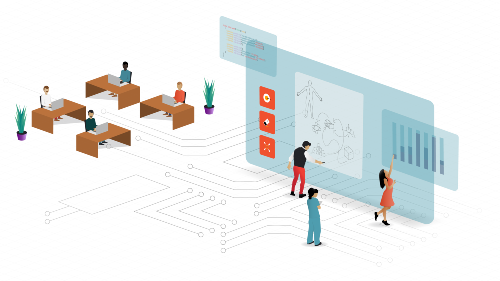 Production_Illustration_V2.png
