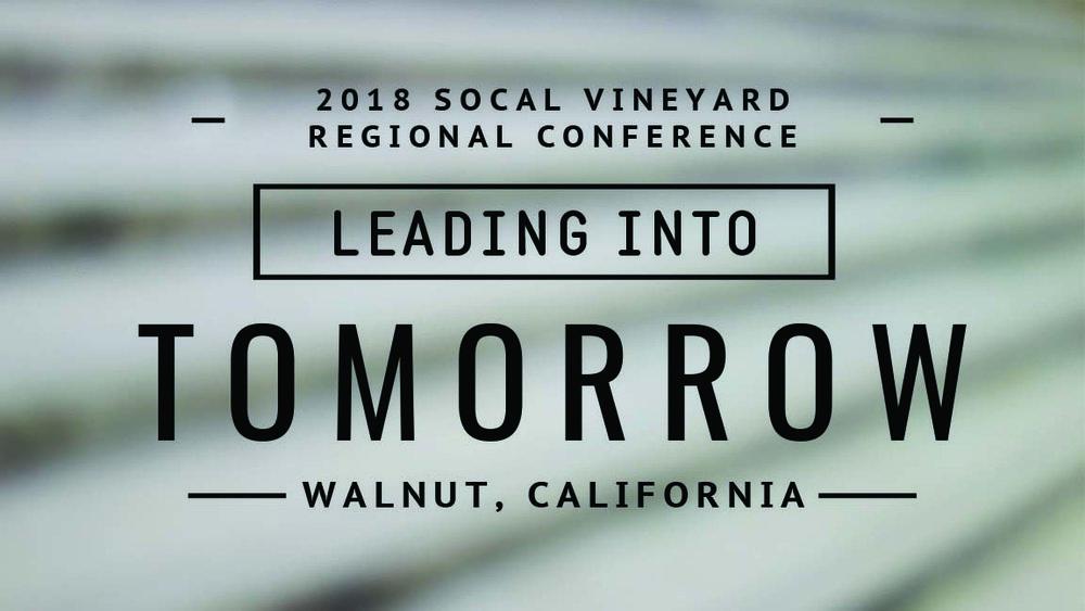 2018 Regional Conference1-revised.jpg