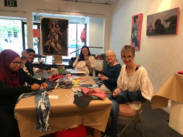 Workshop-Sashiko_9 8.19.18.jpg